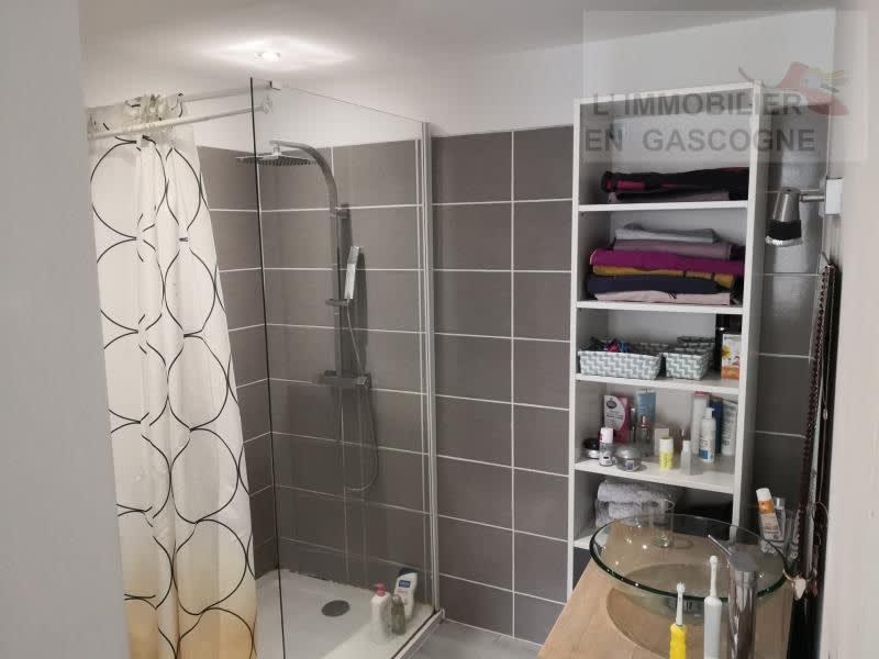 Sale apartment Auch 165850€ - Picture 7