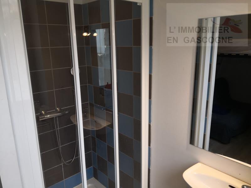 Sale apartment Auch 165850€ - Picture 9