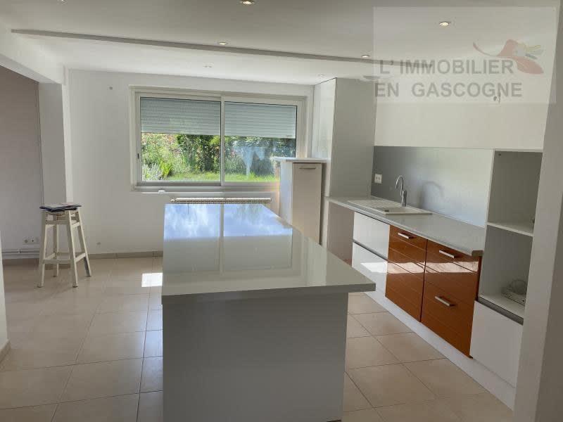 Revenda casa Auch 240000€ - Fotografia 5