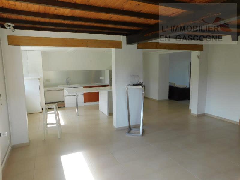 Revenda casa Auch 240000€ - Fotografia 6