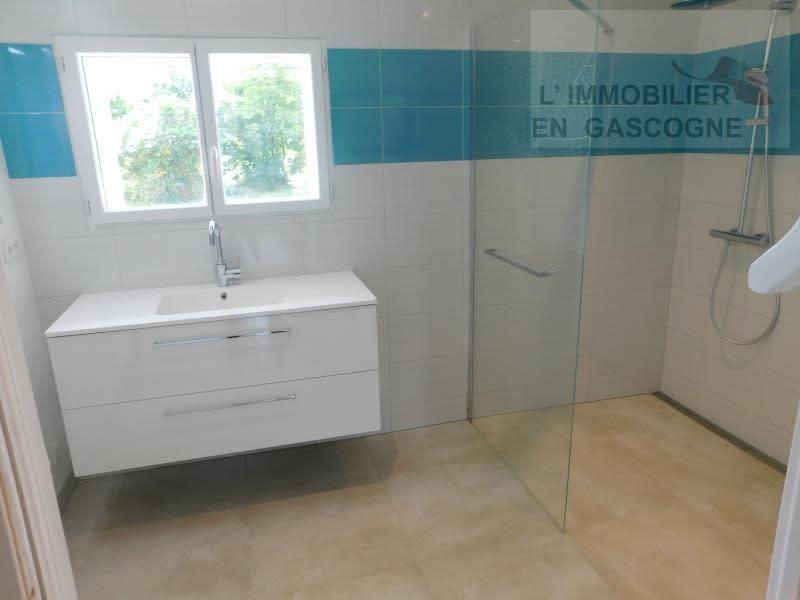 Revenda casa Auch 240000€ - Fotografia 7