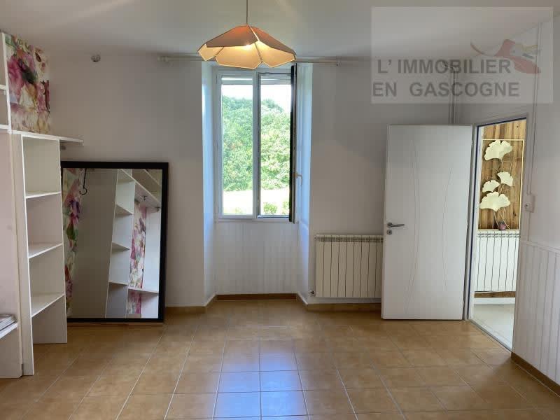Revenda casa Auch 240000€ - Fotografia 8