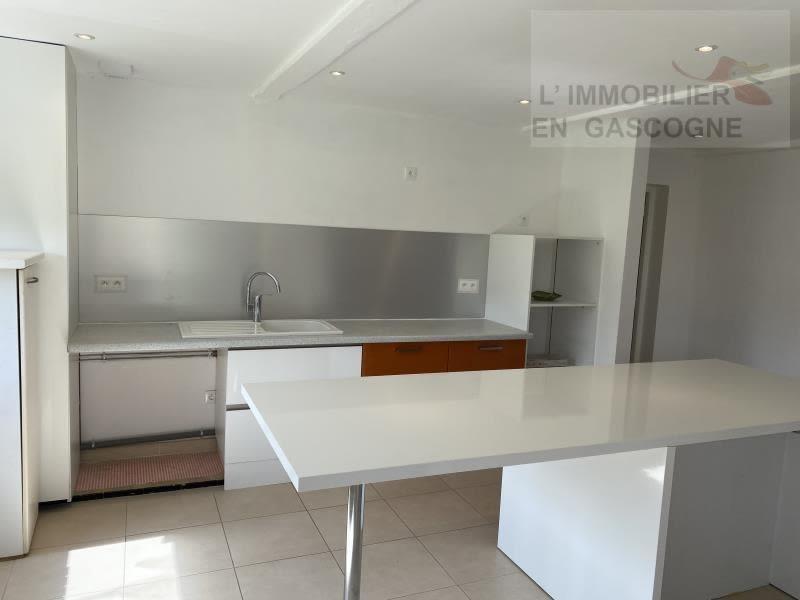 Revenda casa Auch 240000€ - Fotografia 9