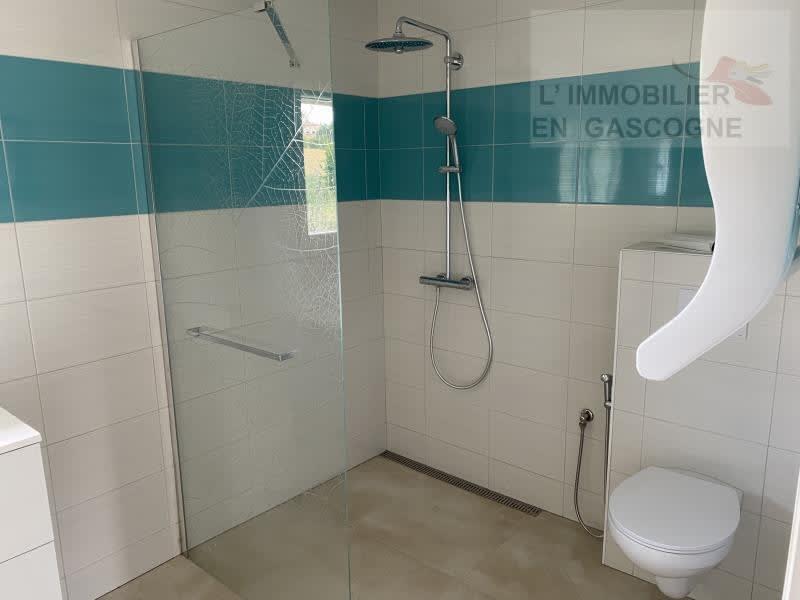 Revenda casa Auch 240000€ - Fotografia 10