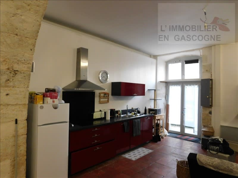 Rental apartment Auch 450€ CC - Picture 3