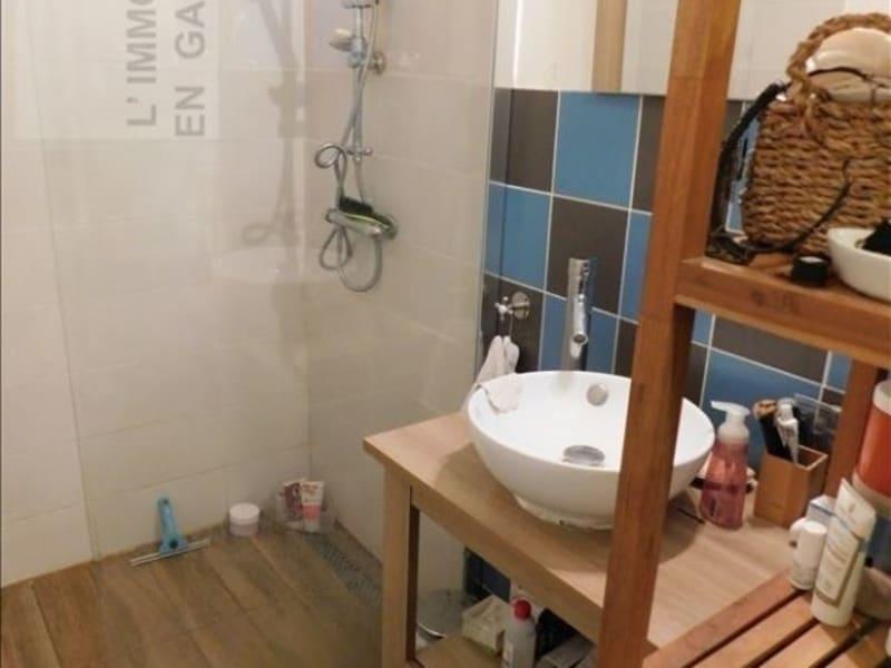 Rental apartment Auch 450€ CC - Picture 5