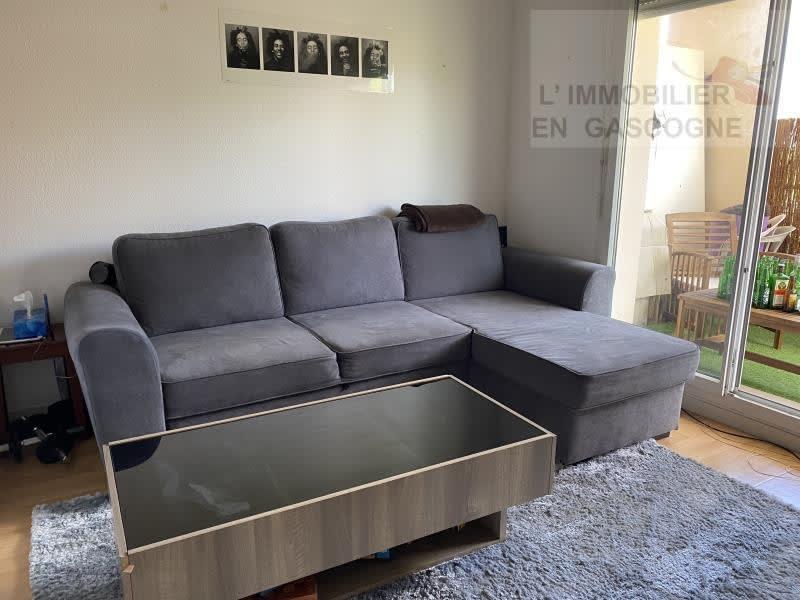 Verkauf wohnung Auch 67000€ - Fotografie 7