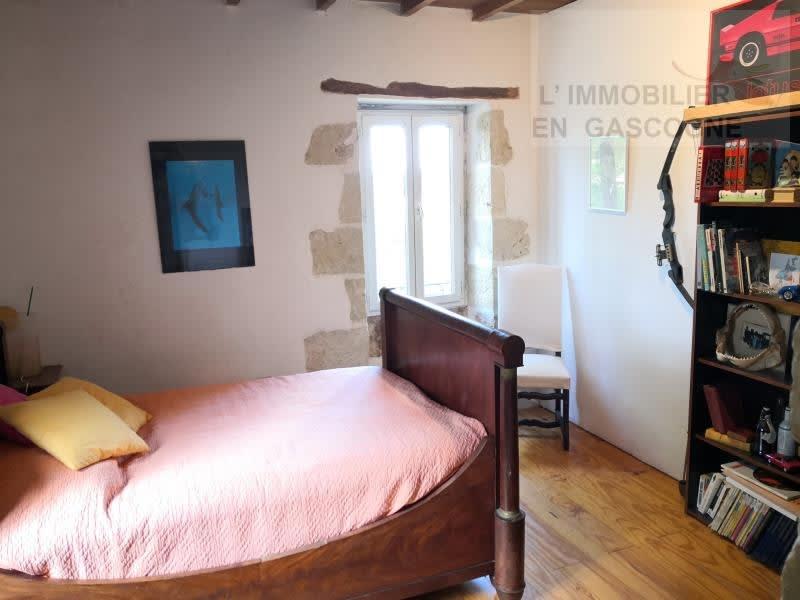 Verkauf haus Auch 291000€ - Fotografie 9