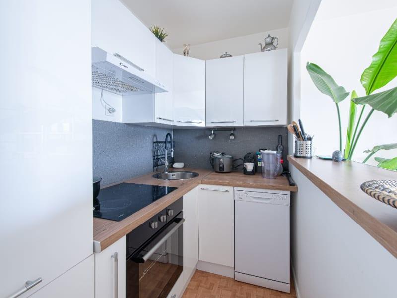 Vente appartement Noisy le grand 160000€ - Photo 3