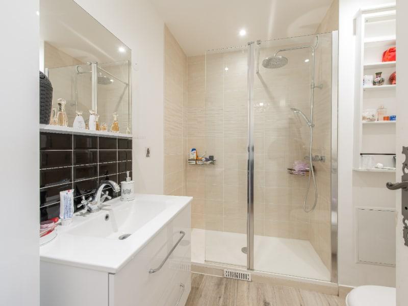 Vente appartement Noisy le grand 160000€ - Photo 4