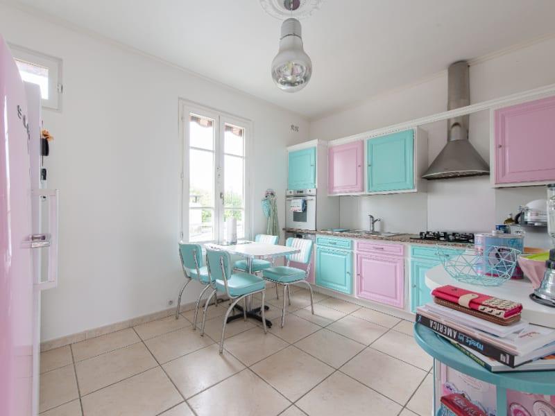 Vente maison / villa Noisy le grand 359000€ - Photo 5