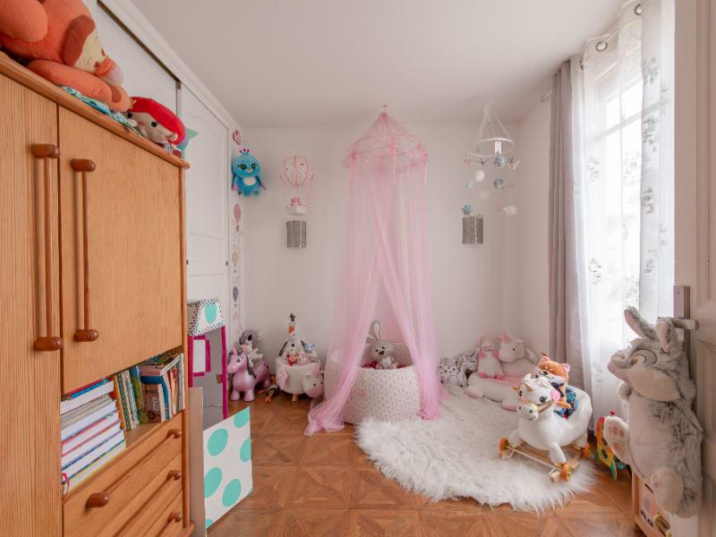 Vente maison / villa Noisy le grand 359000€ - Photo 6