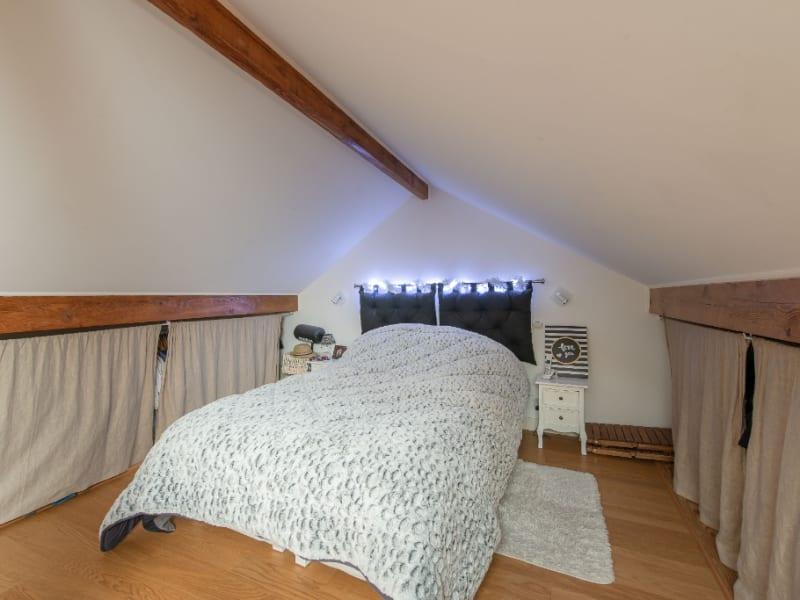 Vente maison / villa Noisy le grand 359000€ - Photo 7