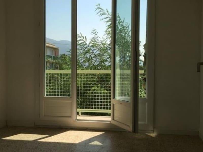 Rental apartment Toulon 718€ CC - Picture 2