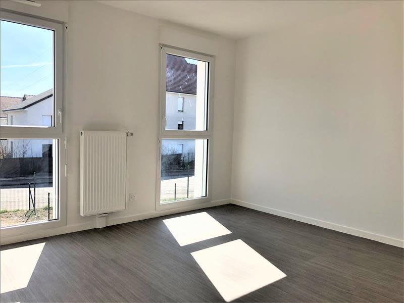Sale house / villa St etienne du rouvray 172400€ - Picture 3