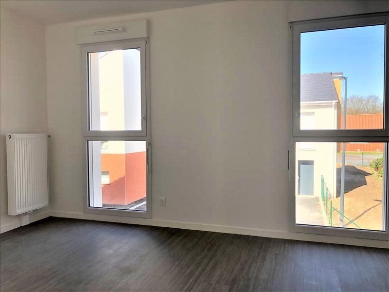 Sale house / villa St etienne du rouvray 172400€ - Picture 4