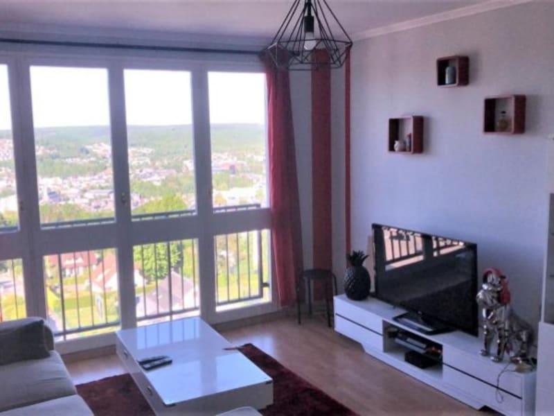 Sale apartment La maine 74000€ - Picture 2