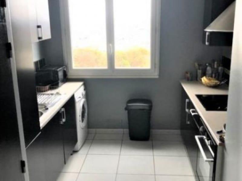 Sale apartment La maine 74000€ - Picture 4