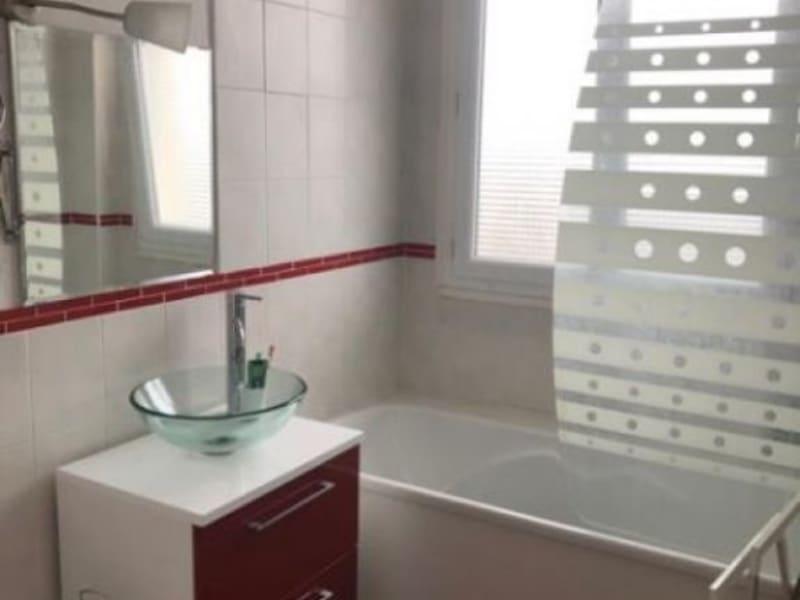 Sale apartment La maine 74000€ - Picture 5