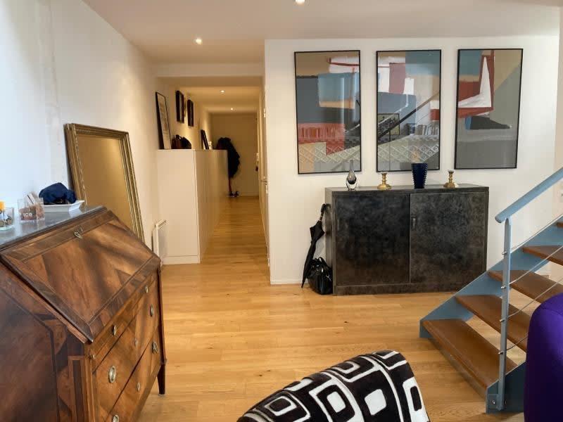 Sale apartment Rouen 575000€ - Picture 11