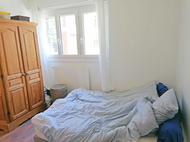 Rental apartment Rouen 635€ CC - Picture 9