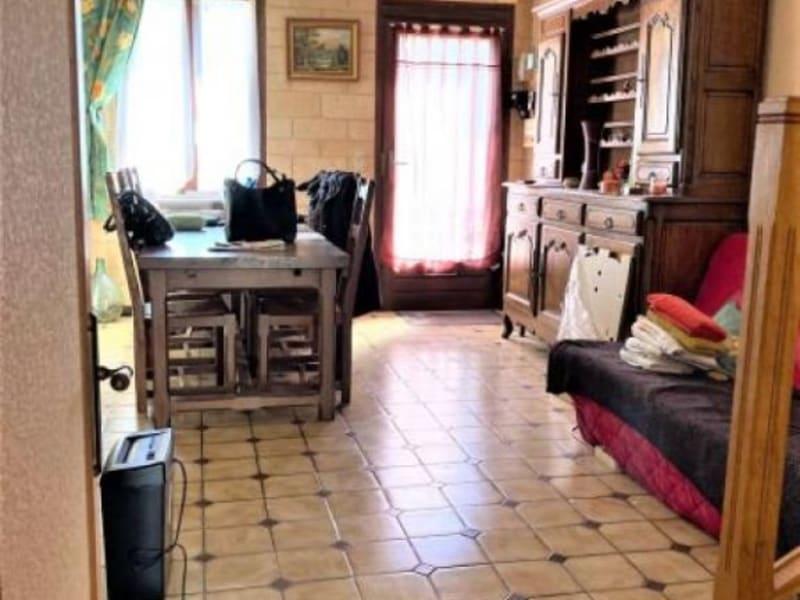 Verkauf haus Le petit quevilly 99000€ - Fotografie 3