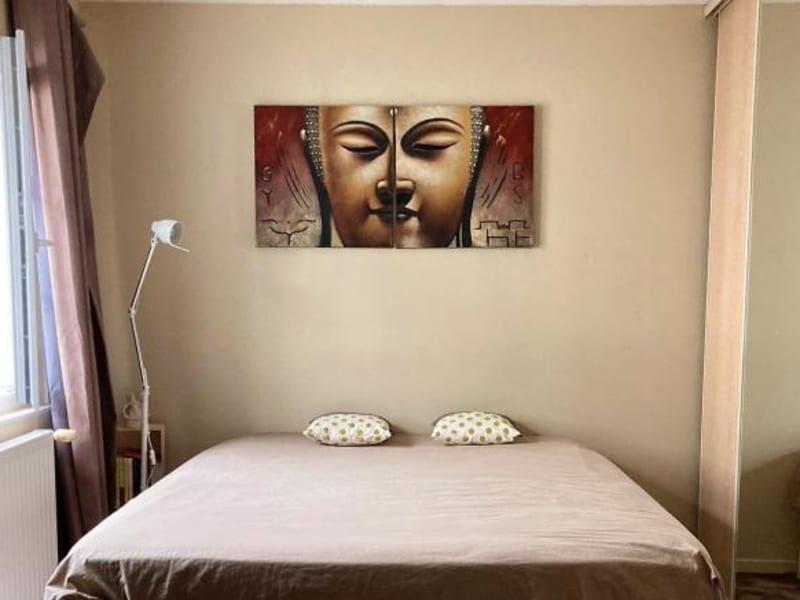 Sale apartment Rouen 207000€ - Picture 5
