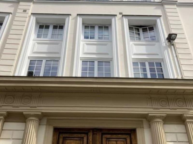Sale apartment Rouen 207000€ - Picture 6