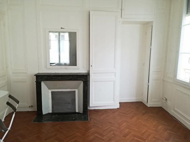 Verkauf wohnung Rouen 108000€ - Fotografie 1