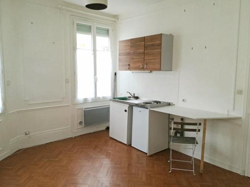 Verkauf wohnung Rouen 108000€ - Fotografie 2