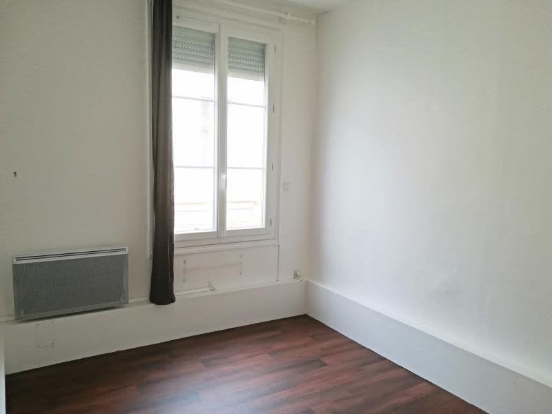 Verkauf wohnung Rouen 108000€ - Fotografie 3