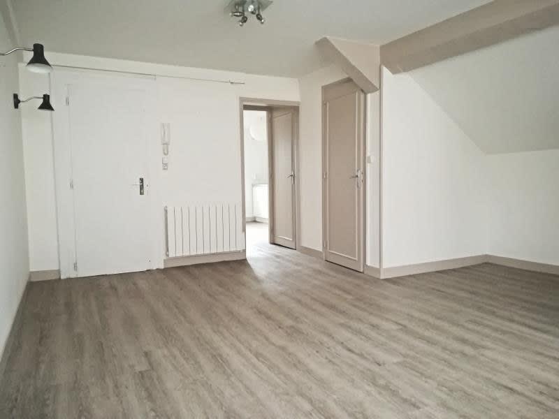 Sale apartment Rouen 164000€ - Picture 5