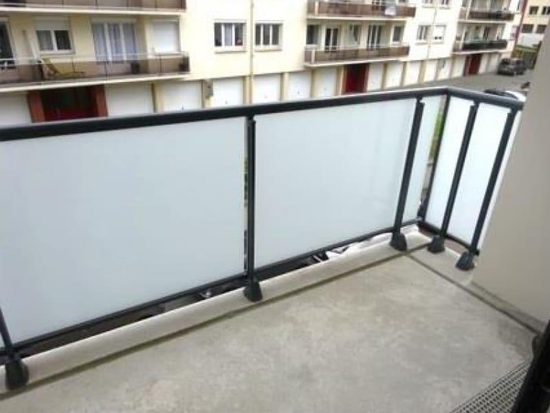 Sale apartment Rouen 168000€ - Picture 4