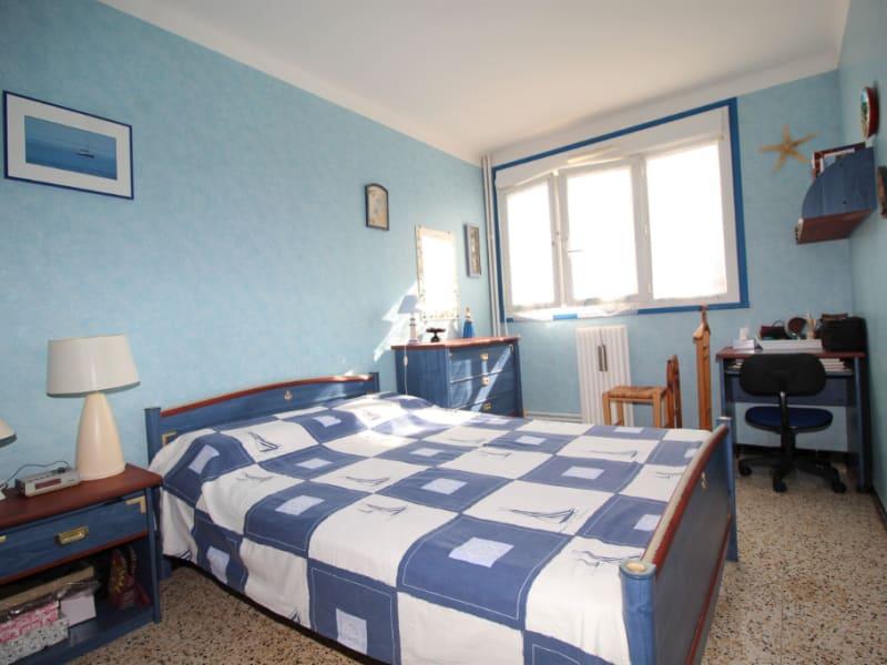 Vente appartement Cerbere 118000€ - Photo 2