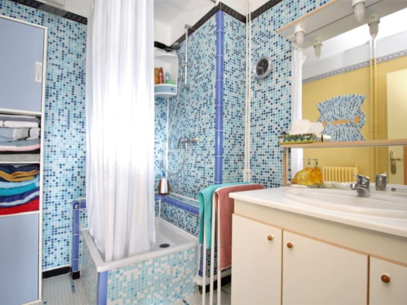 Vente appartement Cerbere 118000€ - Photo 3