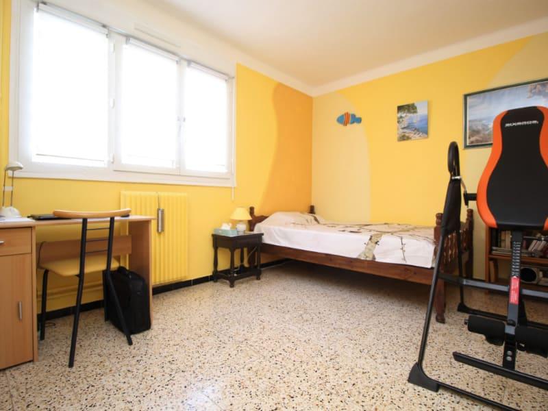 Vente appartement Cerbere 118000€ - Photo 5