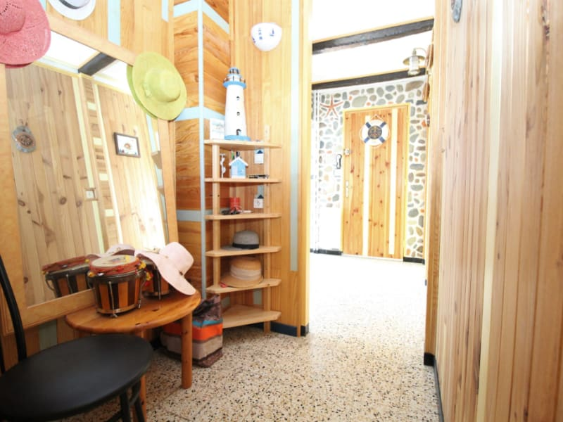 Vente appartement Cerbere 118000€ - Photo 6