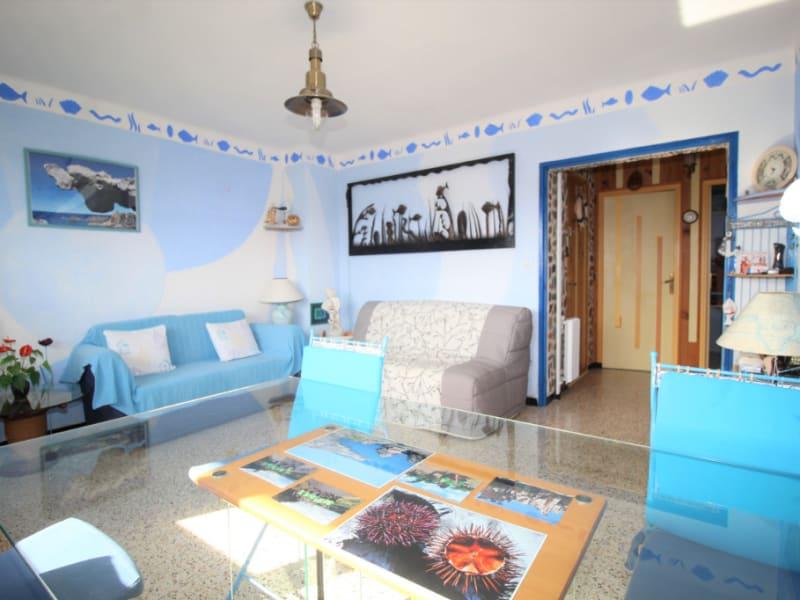 Vente appartement Cerbere 118000€ - Photo 7