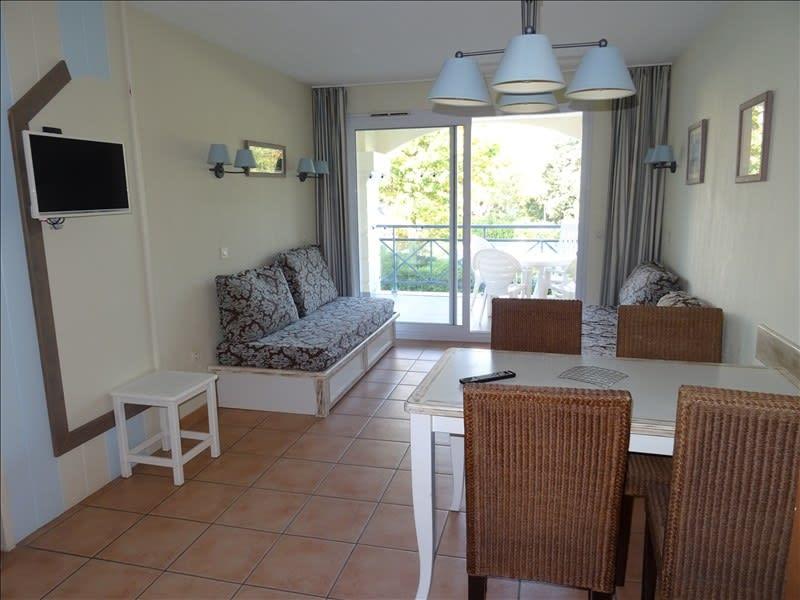 Sale apartment La baule escoublac 253200€ - Picture 6