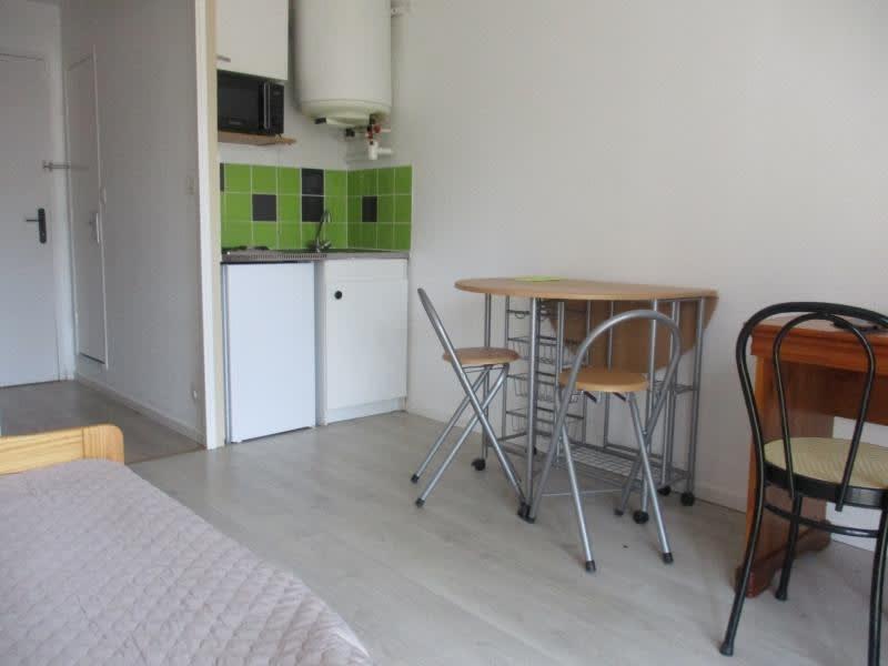 Rental apartment St nazaire 320€ CC - Picture 2