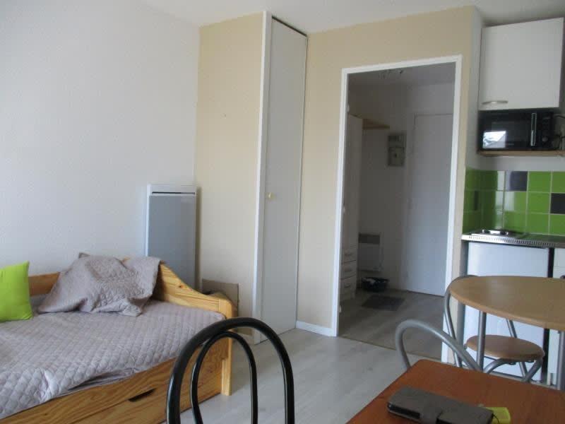 Rental apartment St nazaire 320€ CC - Picture 3