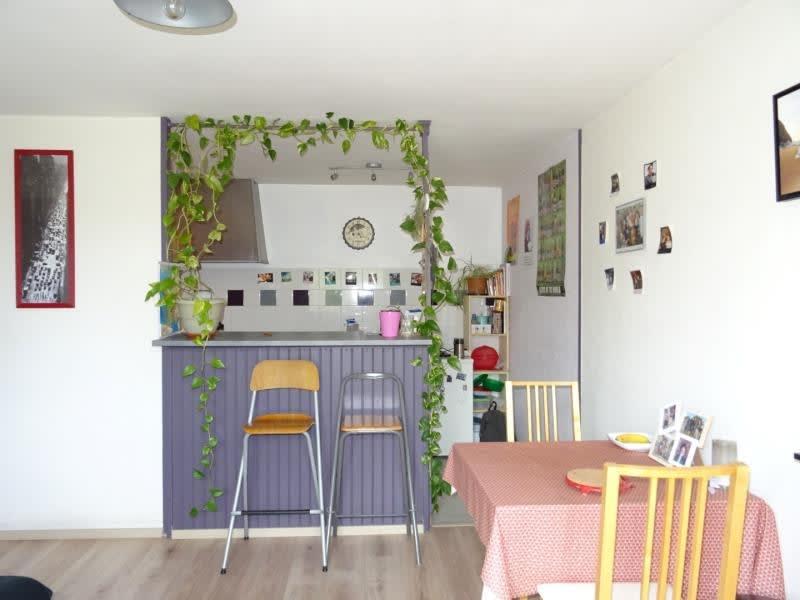 Vente appartement Pornichet 221000€ - Photo 2