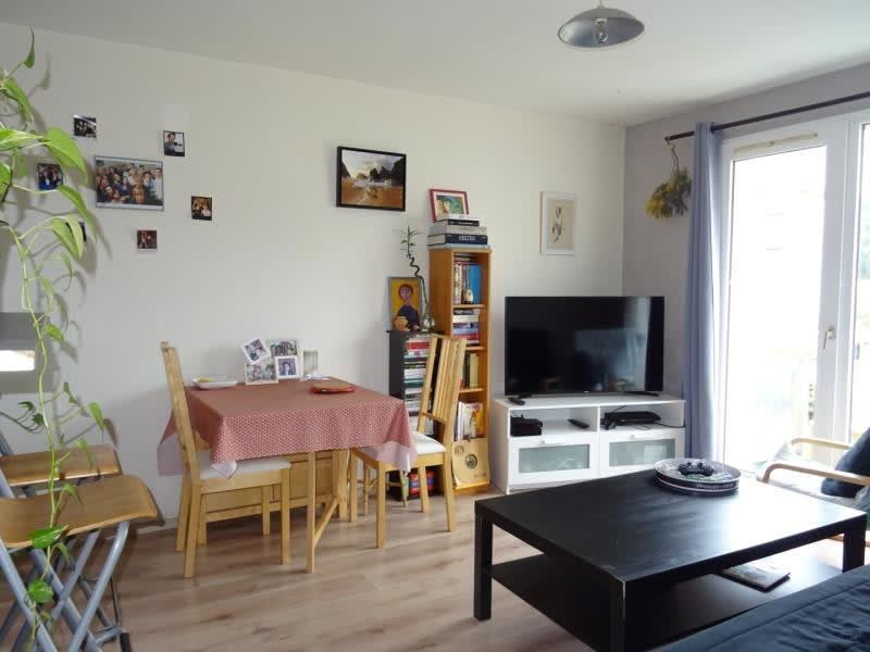 Vente appartement Pornichet 221000€ - Photo 5
