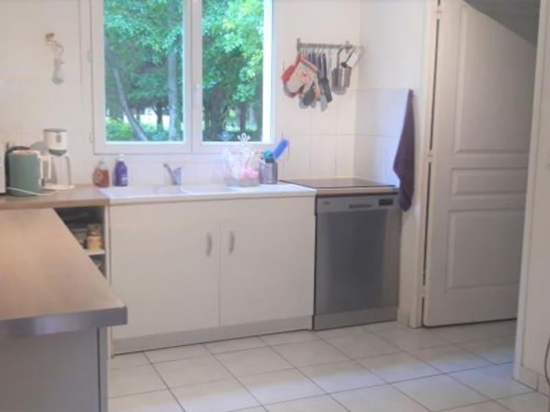 Vente maison / villa St andre des eaux 274000€ - Photo 3
