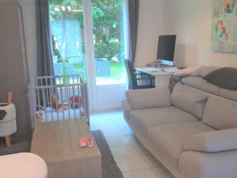 Vente maison / villa St andre des eaux 274000€ - Photo 4