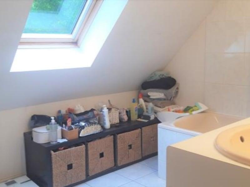 Vente maison / villa St andre des eaux 274000€ - Photo 7