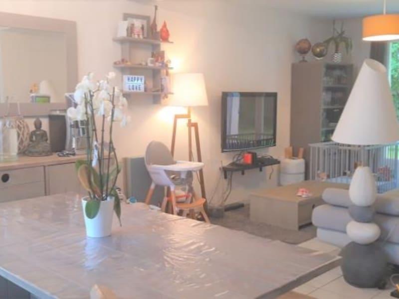 Vente maison / villa St andre des eaux 274000€ - Photo 8