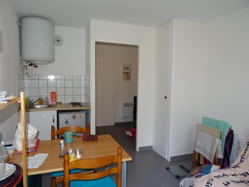 Sale apartment Saint nazaire 69200€ - Picture 2