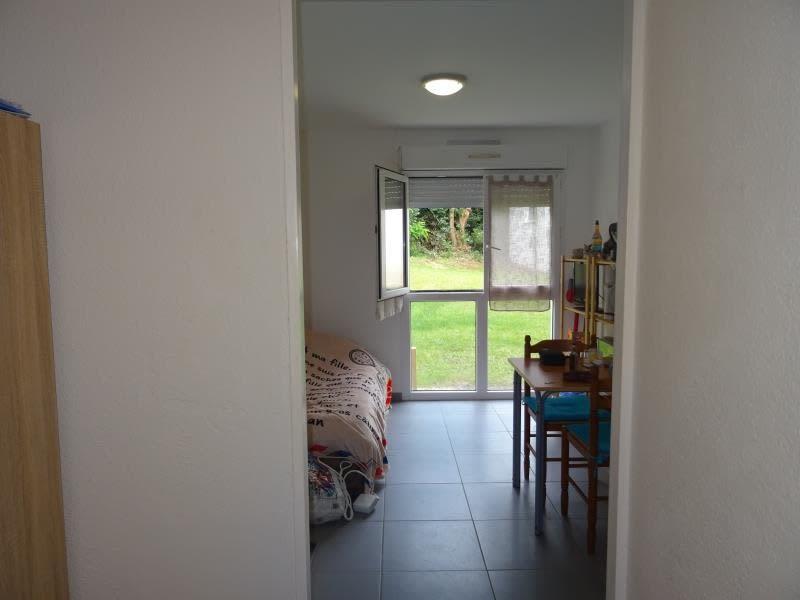 Sale apartment Saint nazaire 69200€ - Picture 4