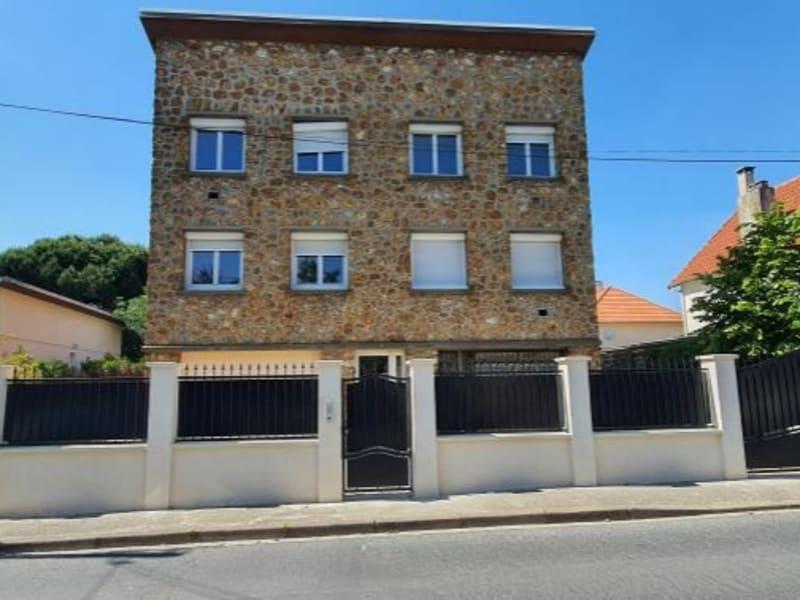 Location appartement Savigny sur orge 520€ CC - Photo 1